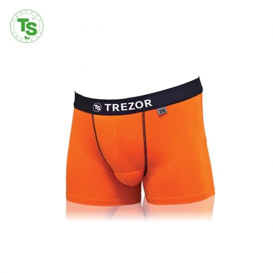 [특허팬티]TS트레저 3D분리 남성팬티 오렌지