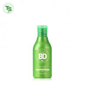 TS BD洗发水 100g