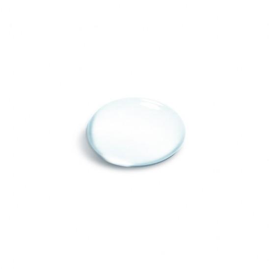 [1+1이벤트] TZ물푸레맑은수분토너