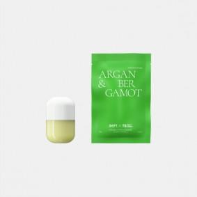 TSXSHIFT 비타민C캡슐 아르간&베르가못