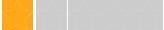 TS착한바디클렌저 500g 후기 평점